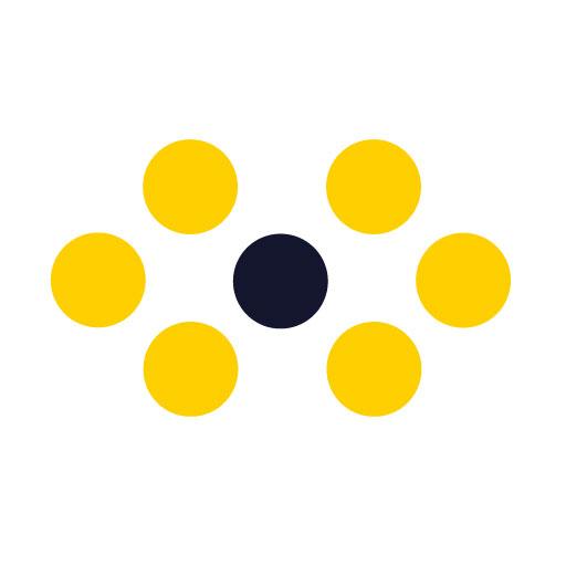 Amoria logo placeholder